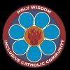 Mag-logo-copy-e1522074367698-700x770